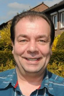 Jürgen Hellmann