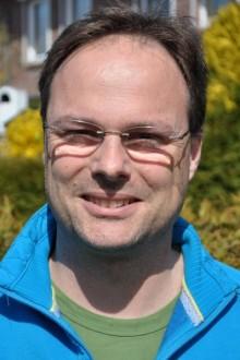 Markus Bierschenk