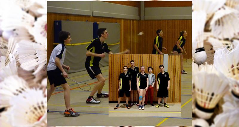 JugendmannschaftVize20152112x1120