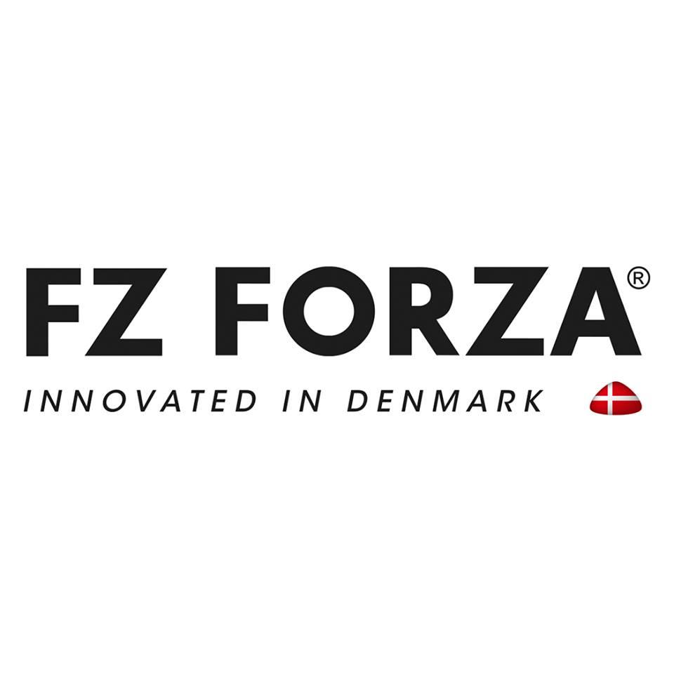 Bildergebnis für Logo Fz forza