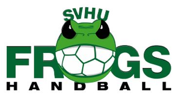 frogs handball