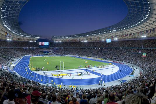 Berlin_-_modernes_Leichtathletik-Stadion