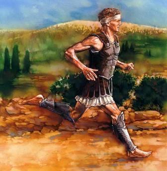 Das_historische_Vorbild_des_Marathonlaufs