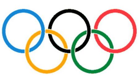 Olympische_Ringe