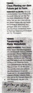 tennis_zeitung005