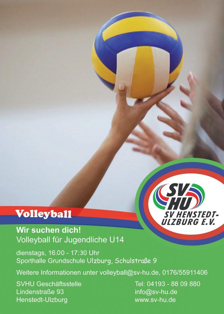 volleyball-jugend-u14-neu