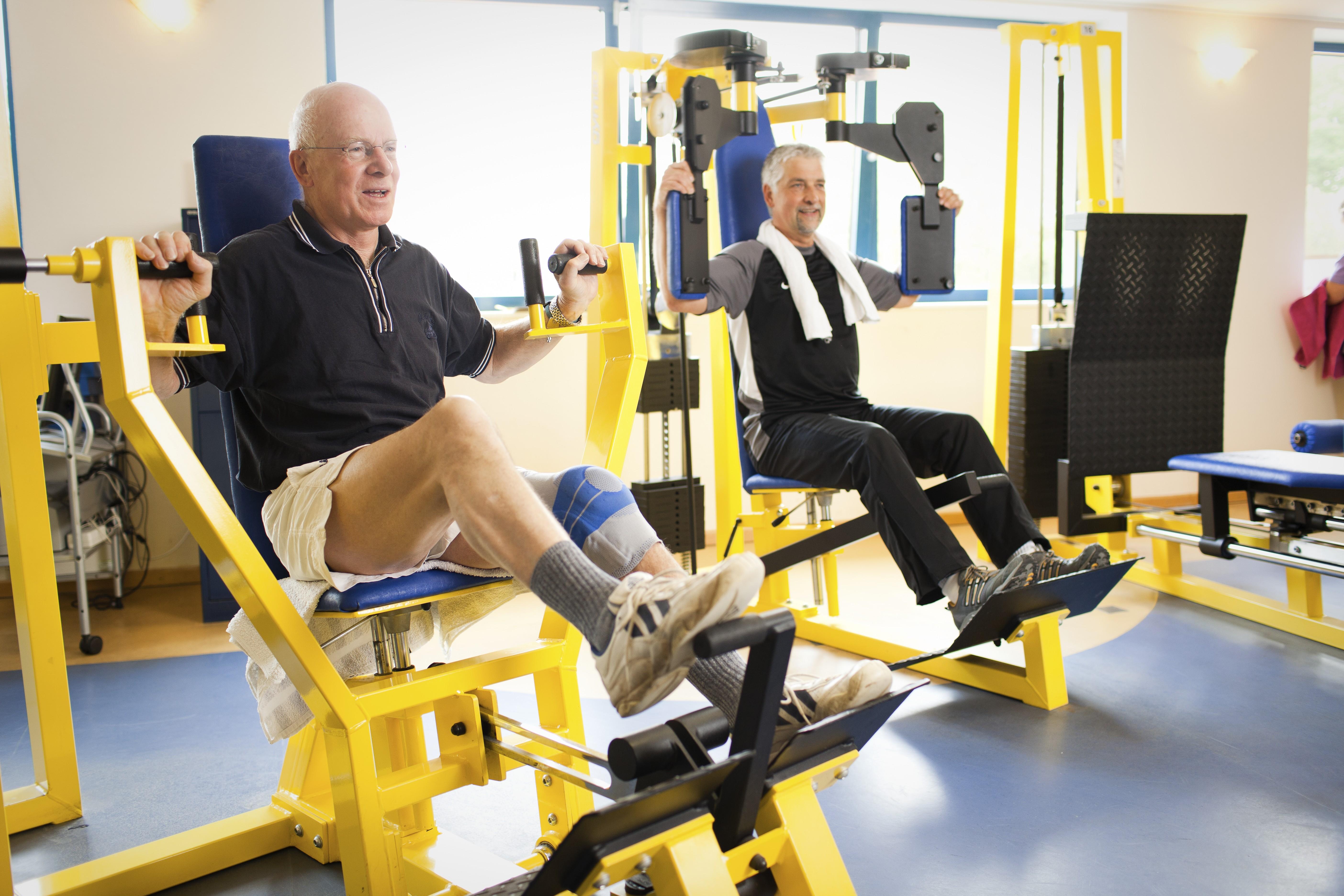 fitness studio sportland sportverein henstedt ulzburg e v. Black Bedroom Furniture Sets. Home Design Ideas