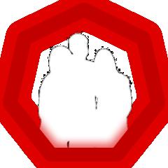 svhu-icon-02