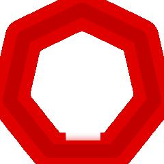 svhu-icon-03