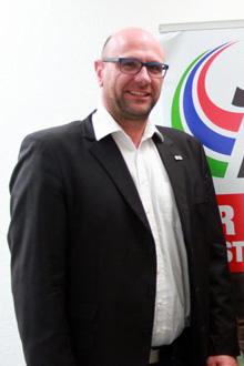 Carsten Schittkowski