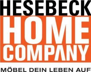 Hesebeck Home Company