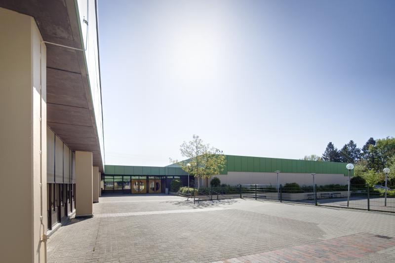 alstergymnasium sportverein henstedt ulzburg e v. Black Bedroom Furniture Sets. Home Design Ideas