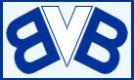 bvb-logo-small