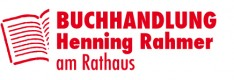 Buchhandlung Rahmer