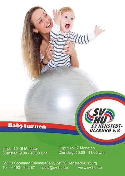 svhu_babyturnen