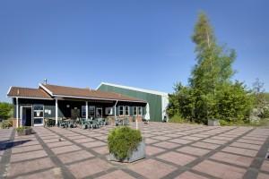 Sportpark Henstedt