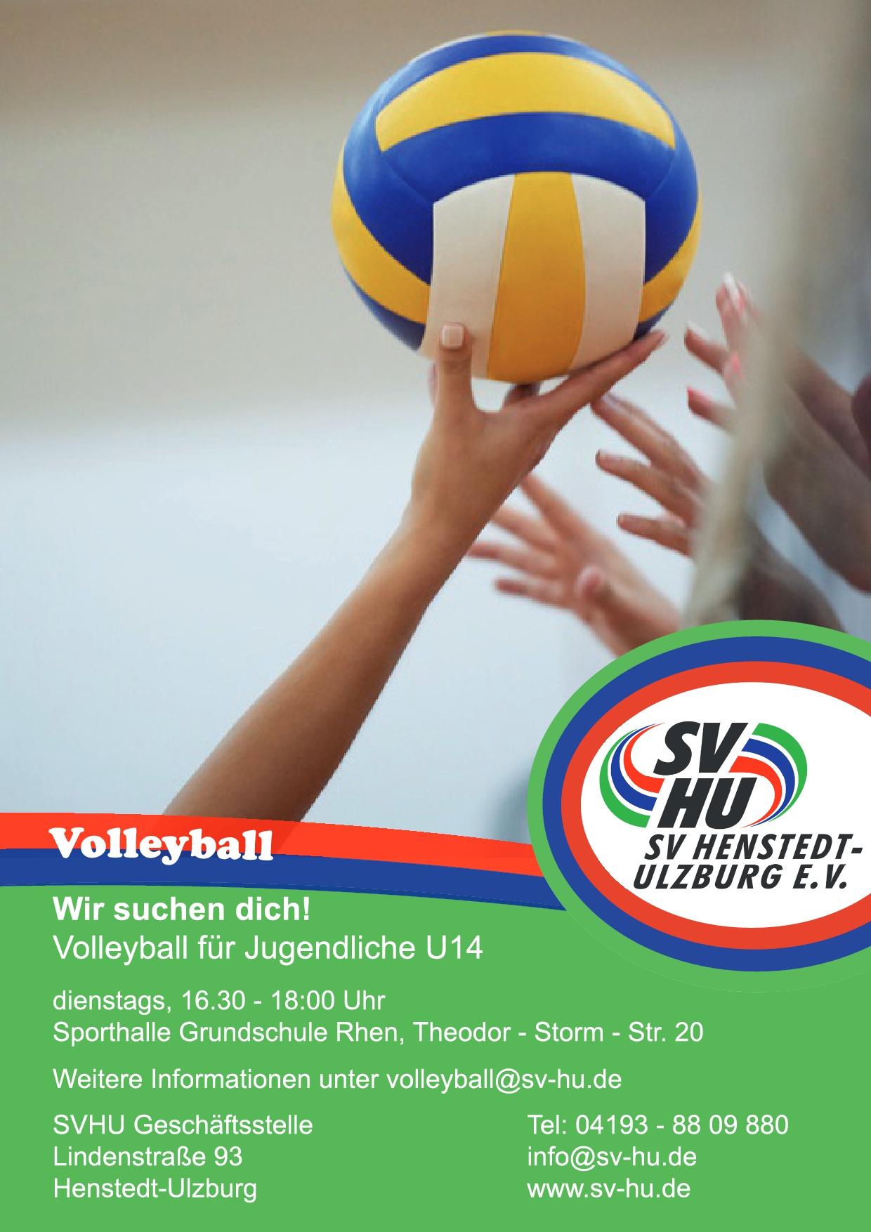 Volleyball-002-001