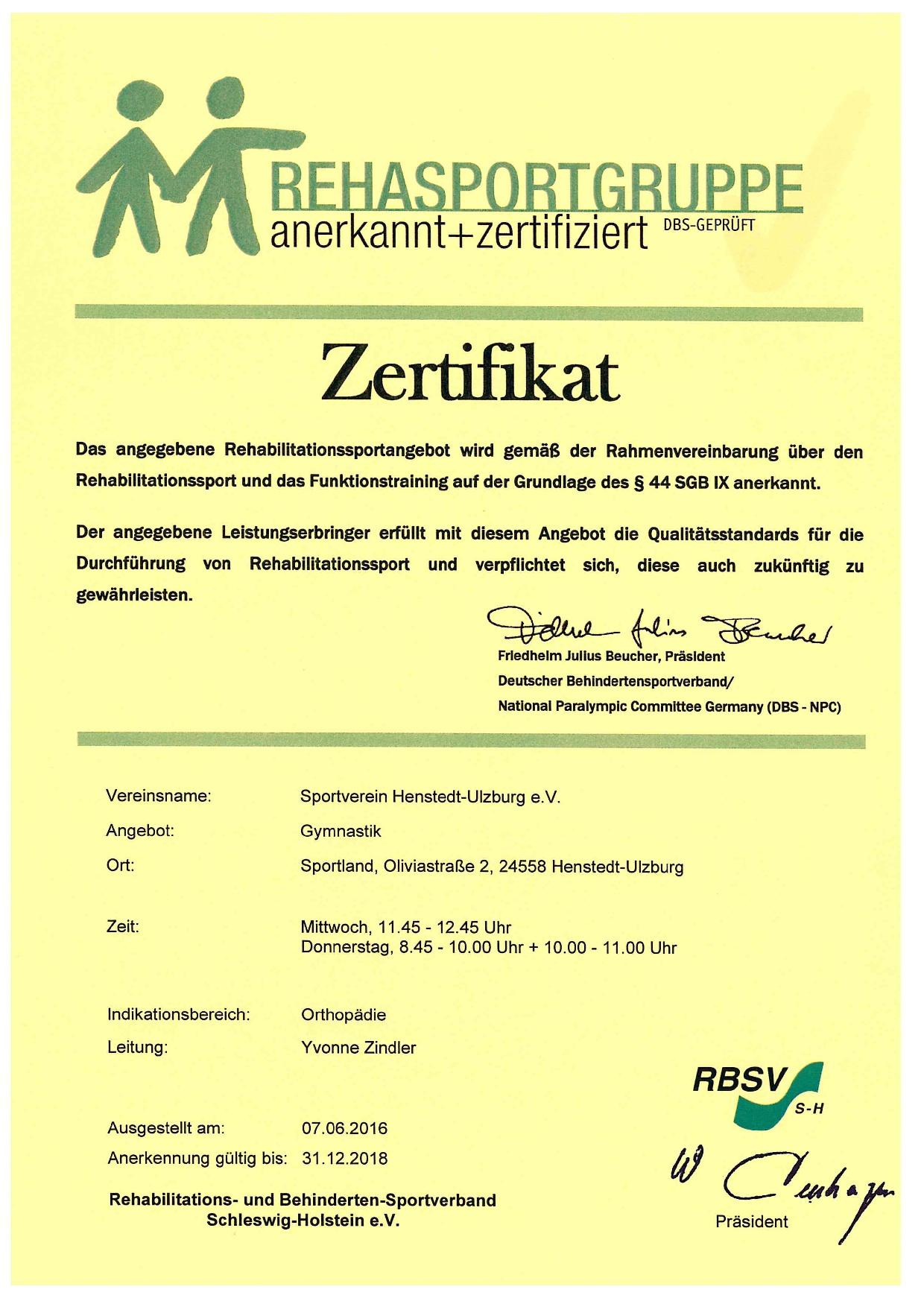 Zertifikat3-001