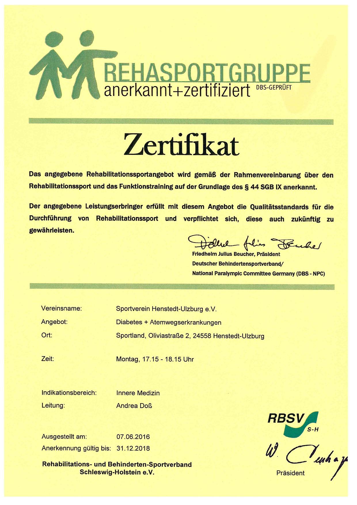 Zertifikat5-001