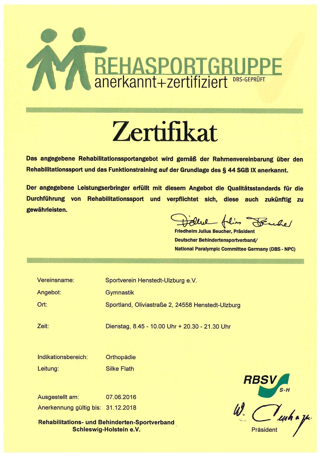 Zertifikat6-001
