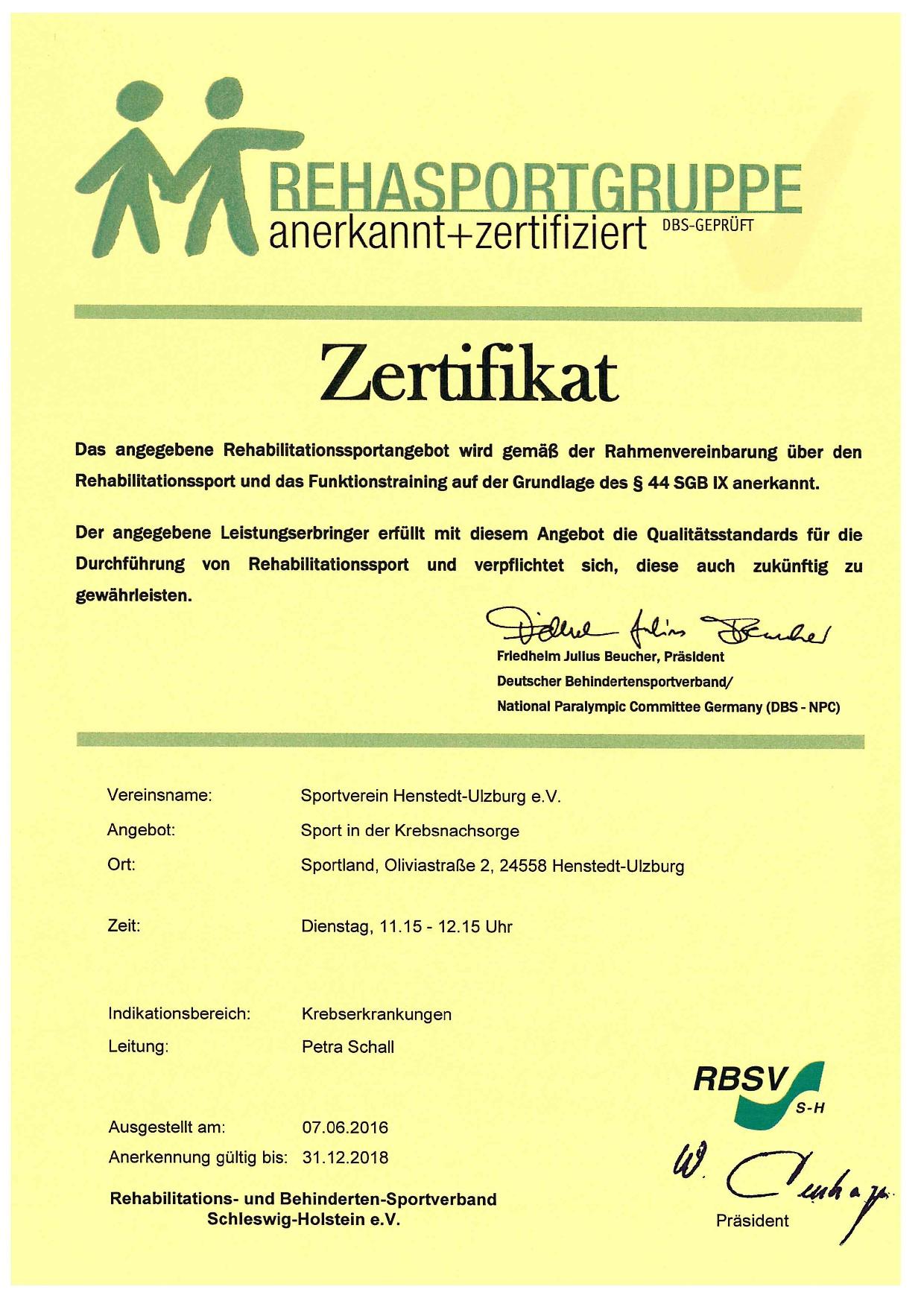 Zertifikat8-001