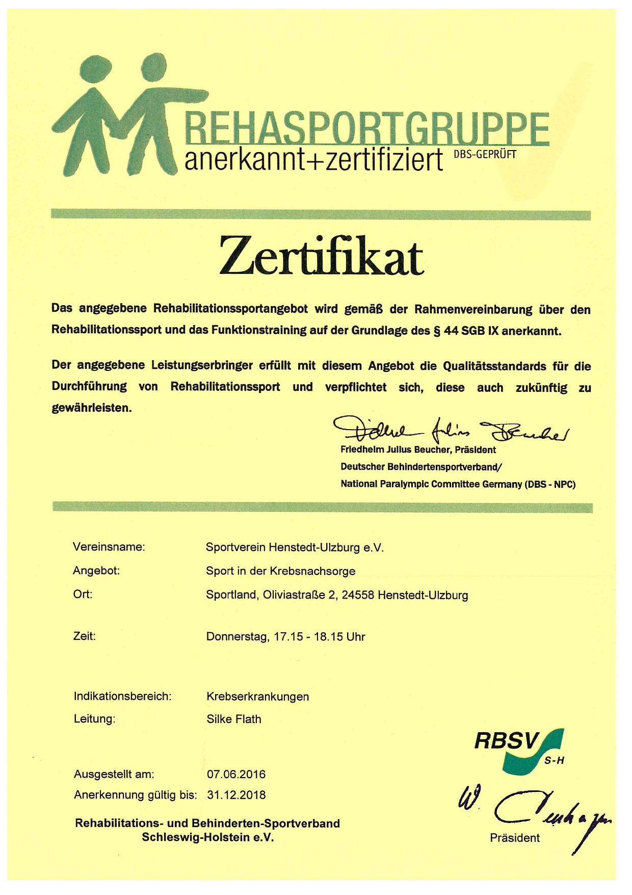 Zertifikat9-001