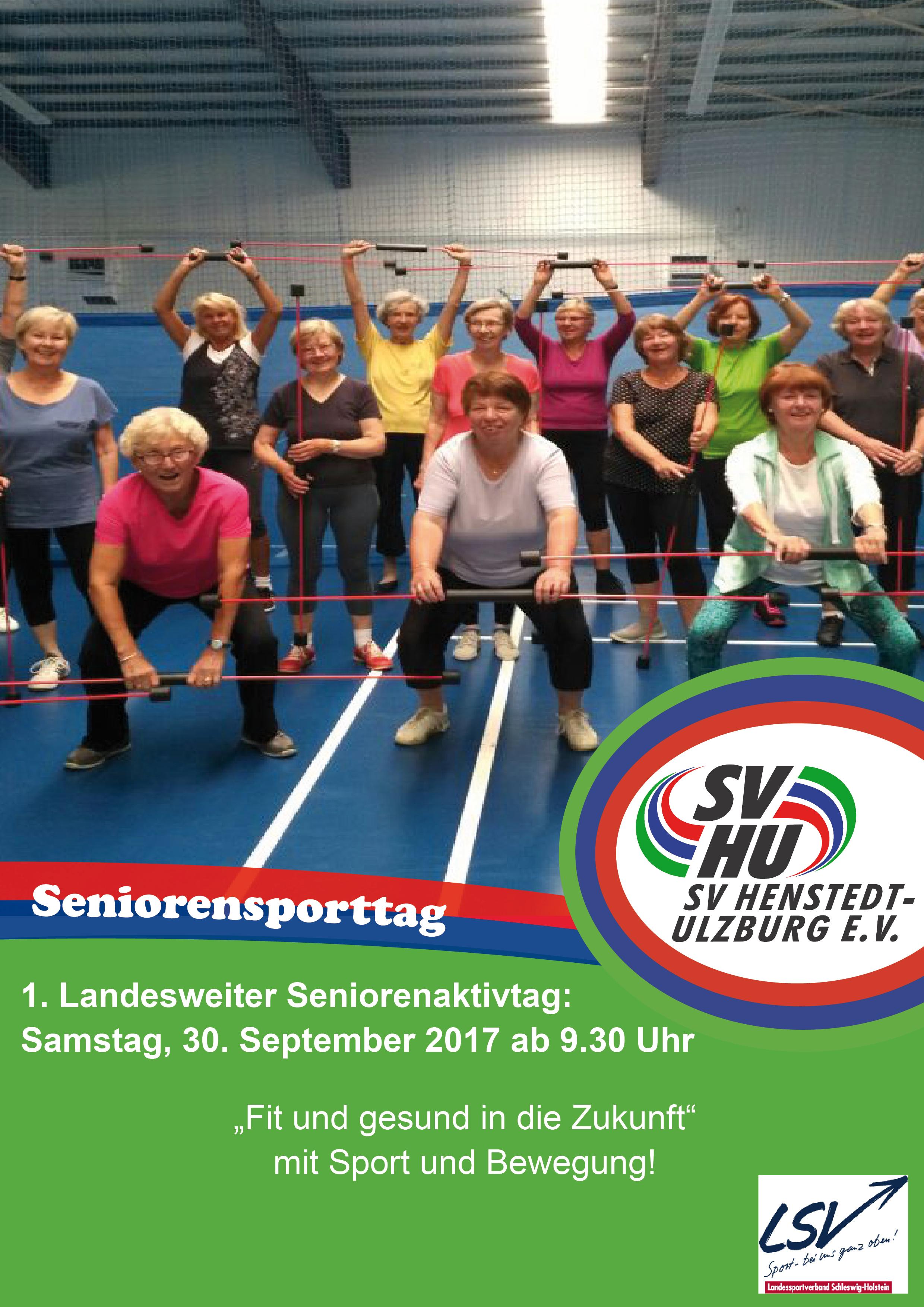 handball henstedt ulzburg